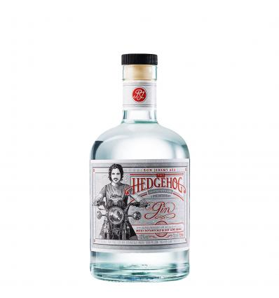 Ron de Jeremy Hedgehog Gin 43,0%vol 0,7L