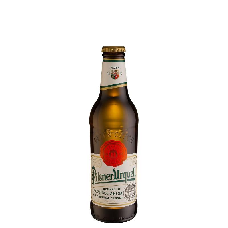 Teerenpeli Savu Single Malt Whisky 43,0%vol 0,5L