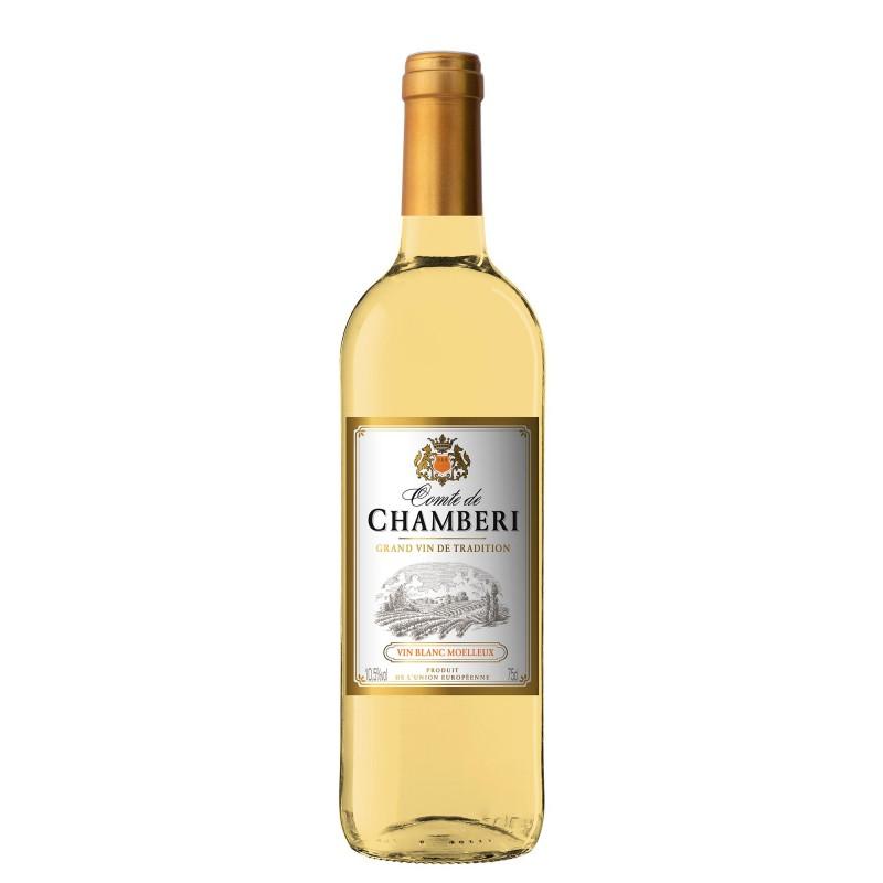 Tamada Saperavi Dry Red 13,0%vol 0,75L