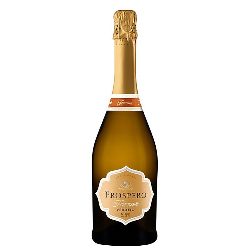 Purtse Strawberry Smooch 4,7%vol 0,33L